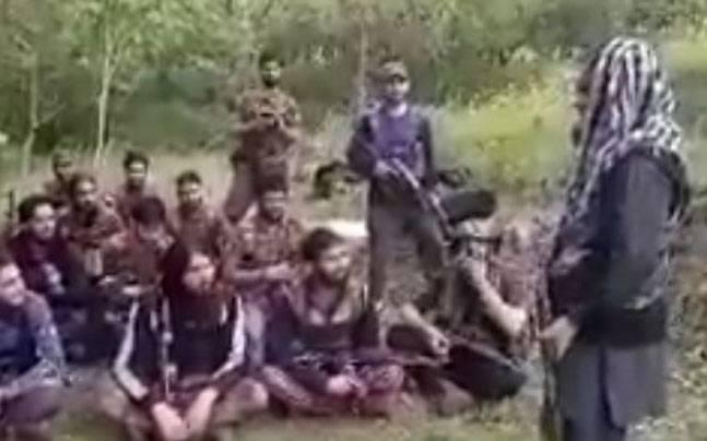 Shopian operation: Here's what led security forces to launch massive anti-militancy offesnive