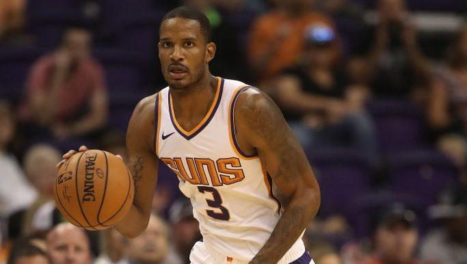 2ebfb957b Winners and losers of Trevor Ariza trade