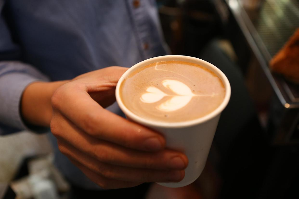 IPO watch: Byte-Dance backed Manner Coffee mulls Hong Kong listing