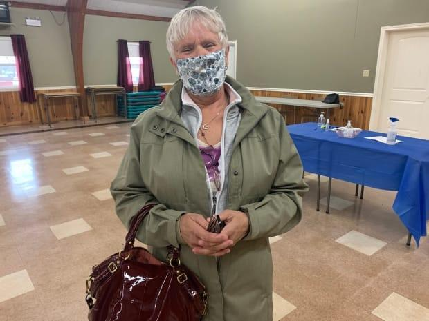 'If you lose your social insurance number they can do almost anything,' said identity theft victim Brenda Phillips.