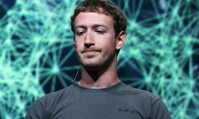 Facebook Tipped To Boost Search Functions