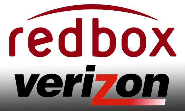 How a Netflix-like service from Verizon and Redbox might work