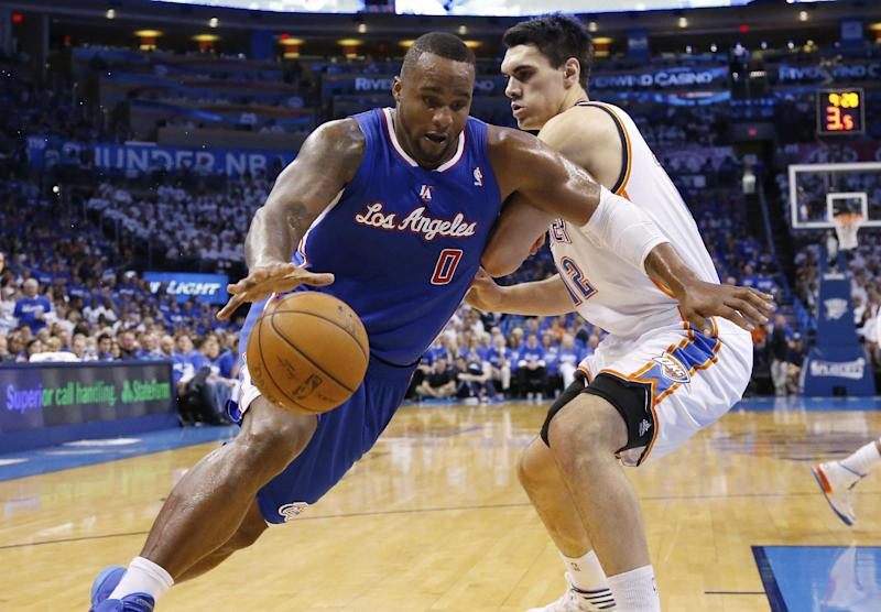 Glen 'Big Baby' Davis Charged with Felony Assault, Faces Prison