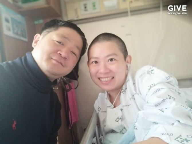 Diagnosed with Breast Cancer During COVID-19