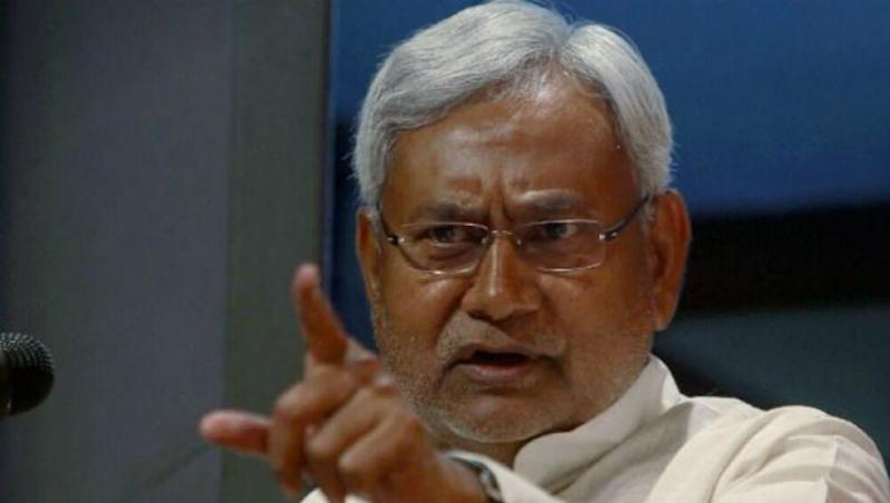 Bihar Govt to Decide on Lockdown Extension Amid Rising COVID-19 Cases, Meeting to Be Held Today