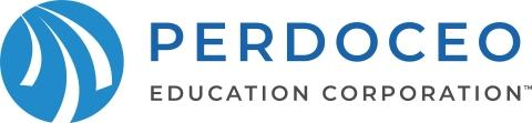Perdoceo Education Corporation Schedules Second Quarter Earnings Conference Call for August 6