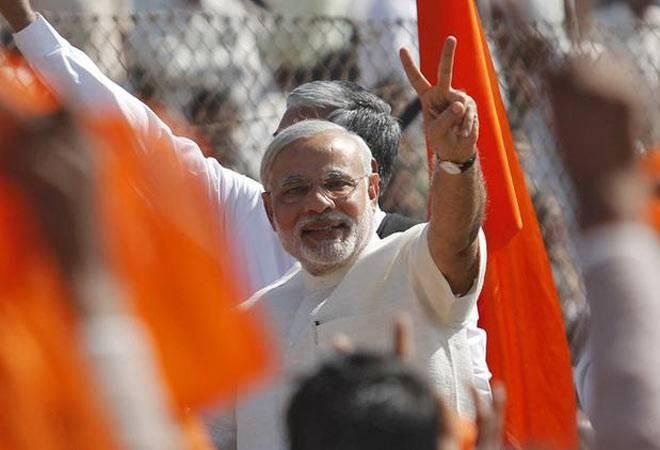 BJP decimated oppositions in UP: 5 lessons BSP, SP can learn from Narendra Modi and Amit Shah