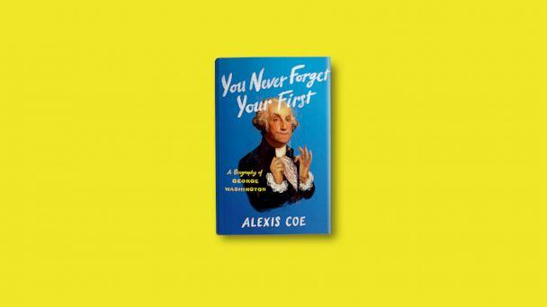 You Never Forget Your First by Alexis Coe (ABC News Photo Illustration, Alexis Coe)