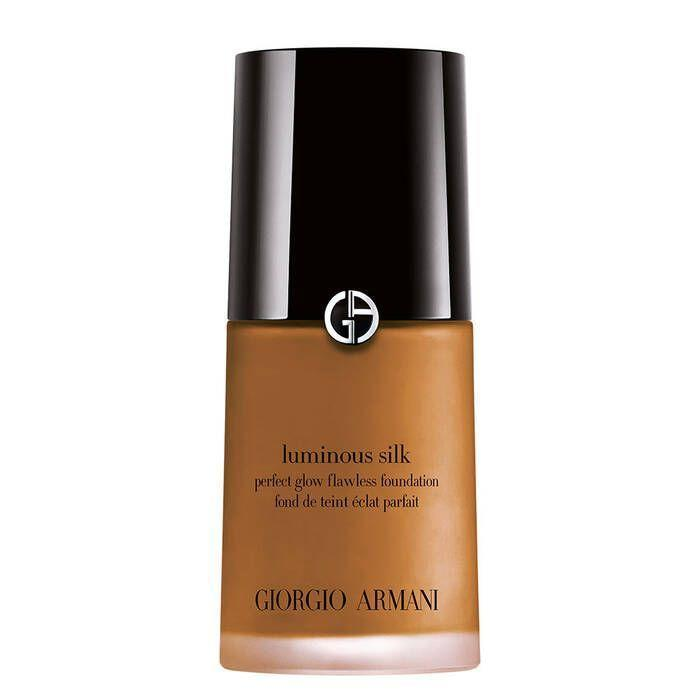 "<p><strong>Armani Beauty</strong></p><p>sephora.com</p><p><a href=""https://go.redirectingat.com?id=74968X1596630&url=https%3A%2F%2Fwww.sephora.com%2Fproduct%2Fluminous-silk-foundation-P393401&sref=https%3A%2F%2Fwww.townandcountrymag.com%2Fstyle%2Fbeauty-products%2Fg36096291%2Fsephora-vib-sale-spring-2021%2F"" rel=""nofollow noopener"" target=""_blank"" data-ylk=""slk:Shop Now"" class=""link rapid-noclick-resp"">Shop Now</a></p><p>$54.27</p><p><em>Original Price: $64</em></p>"