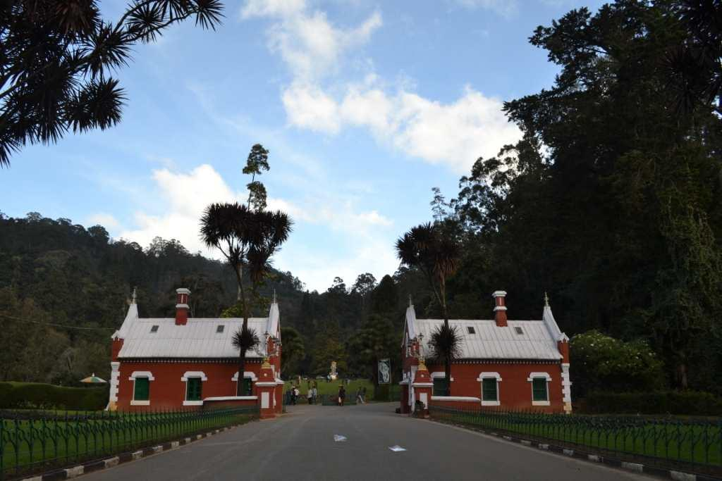 "<b>2. Ooty </b><br><br>The aura, the weather and the sights and sounds of Ooty have an alluring romantic quality to them. Makes it a great place to spend time with your partner - whether you choose to discover the city or just laze around and do nothing. As HolidayIQ traveller Priya from Gurgaon says, ""My husband and I decided to go to Ooty. It was an unplanned trip but was pretty memorable. I loved the Botanical Garden and enjoyed the train ride a lot."" And if you have a lot of love for Bollywood, there is more reason to visit Ooty according to Amar from Pune, who says, ""There are different points where old and new films like Roja and Raja Hindustani were shot."""