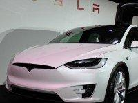 Tesla is one of the most trusted car brands in Australia, according to new research