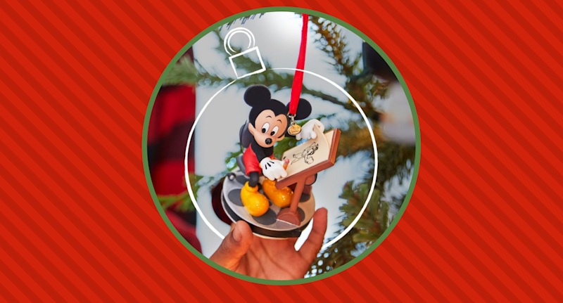 The ultimate Disney gift guide for everyone on your list