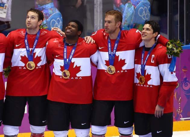 Why projecting the 2018 Olympic teams is a fool's errand