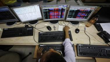 Investors who went long on the index on Friday should keep a trailing stop loss placed below 10,600.