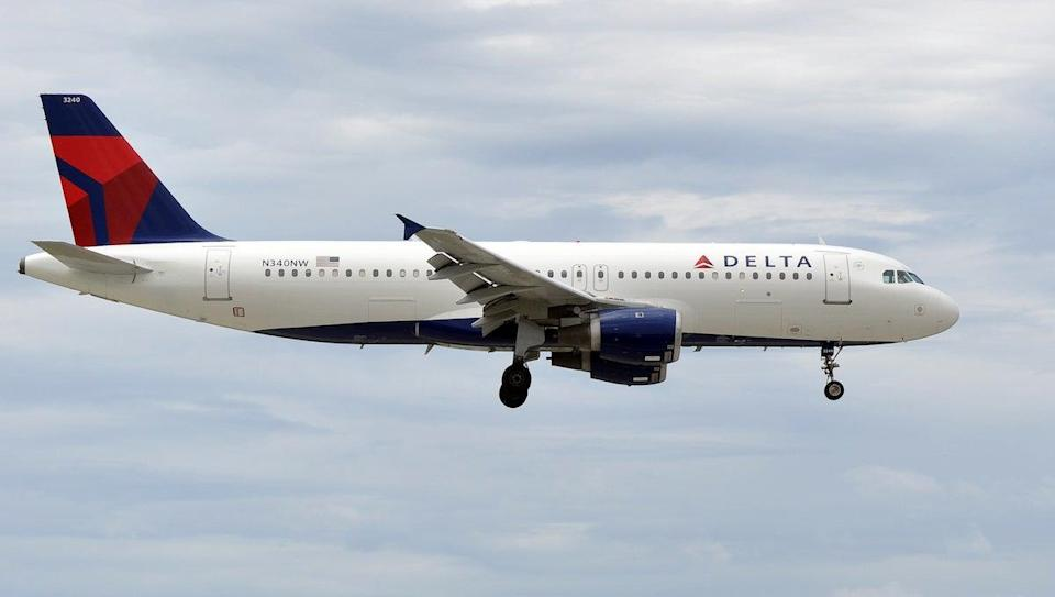 Passenger is asking for Delta Airlines to issue a public apology  (iStock)