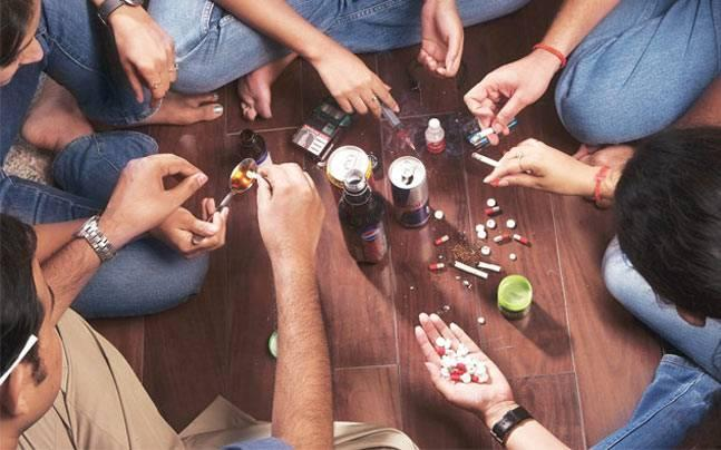 Child drug abuse: Sale of whiteners, nail paint removers to minors banned in NCR