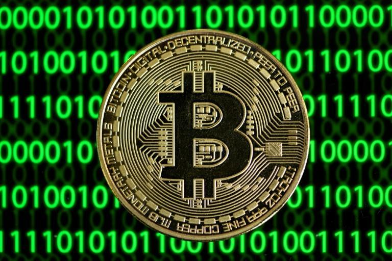 But more than $400 million worth of the digital currency was traded in Nigeria in 2020, placing it third globally after the US and Russia