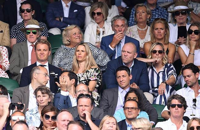 zara-and-mike-with-nico-rosberg-wimbledon