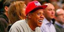 """<p>Now one of the world's most successful rappers-turned-music moguls, he had a different vocation back when he was plain old Shawn Carter from Bed-Stuy, Brooklyn. """"I know about budgets. I was a drug dealer,"""" he told Vanity Fair. """"To be in a drug deal, you need to know what you can spend, what you need to re-up. At some point, you have to have an exit strategy, because your window is very small; you're going to get locked up or you're going to die.""""</p>"""