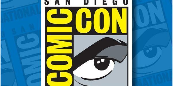 Comic-Con seguirá en pie de forma virtual