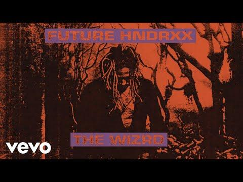 "<p>Fresh off a Grammy win, Future is easing into another big year. For ""Tricks On Me,"" the rapper fully leans into his melodic side, calling on inspiration from the Geto Boys' iconic 1991 track ""Mind Playing Tricks On Me.""</p><p><a href=""https://www.youtube.com/watch?v=xJSVypaDJ6M"">See the original post on Youtube</a></p>"