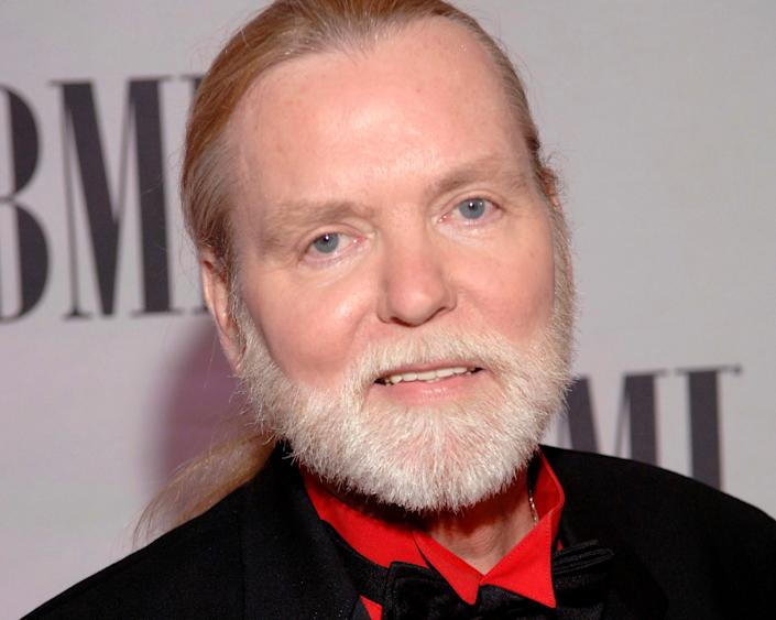 Gregg Allman, a founding member of the Allman Brothers Band, the incendiary group that inspired the Southern rock and jam-band movements, died on May 27, 2017. He was 69.