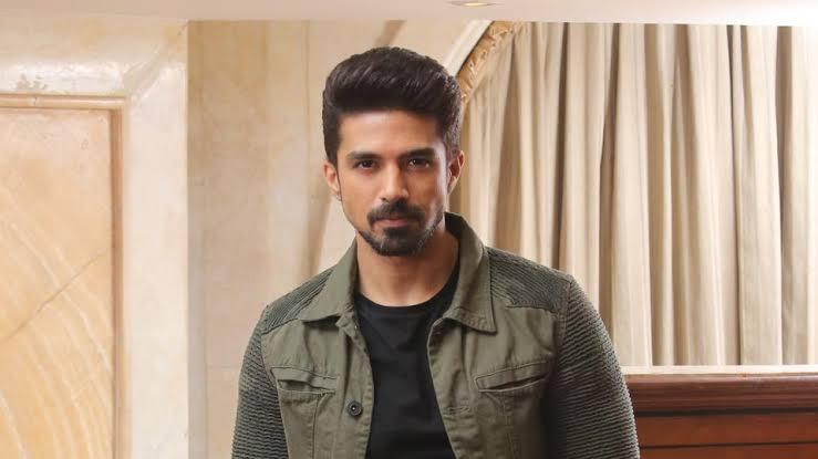 Image result for saqib saleem""