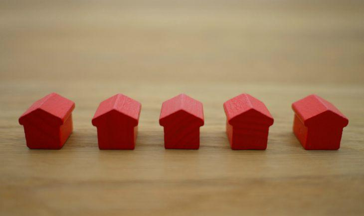 Does Refinancing Always Save You Money?