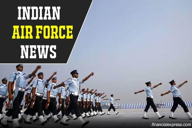 indian air force, IAF new aircraft, IAF fighter aircraft, IAF fighter planes, Rafale, BAE Systems