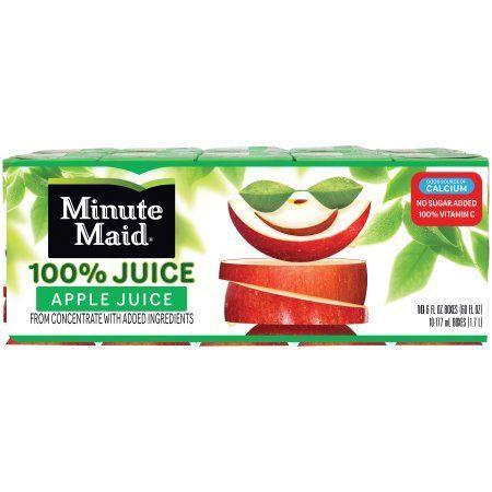 """<p>$5</p><p><a class=""""link rapid-noclick-resp"""" href=""""https://www.walmart.com/ip/Minute-Maid-Apple-Juice-6-fl-oz-10-pack/35535074"""" rel=""""nofollow noopener"""" target=""""_blank"""" data-ylk=""""slk:BUY NOW"""">BUY NOW</a><br></p><p>People in Colorado are all about <a href=""""https://www.walmart.com/ip/Minute-Maid-Apple-Juice-6-fl-oz-10-pack/35535074"""" rel=""""nofollow noopener"""" target=""""_blank"""" data-ylk=""""slk:apple juice"""" class=""""link rapid-noclick-resp"""">apple juice</a>... maybe it helps with the elevation?</p>"""