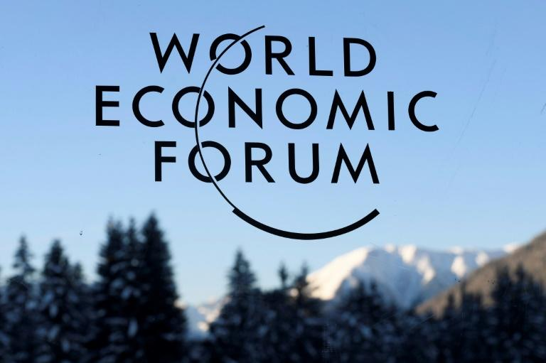 Trump will adress the World Economic Forum in Davos, though he is no cheerleader for globalisation
