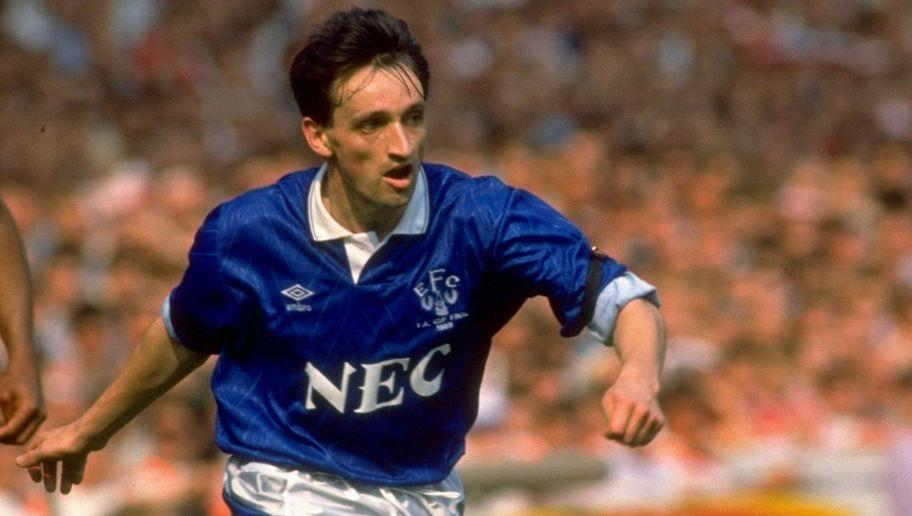 "980s ​Pat Nevin has revealed the 'absolutely mental' Christmas parties that used to take place at former clubs Everton and Tranmere Rovers during his time as a footballer. The player-turned-pundit claims that the festive bashes on Merseyside were something akin to lavish parties that took place during ""Roman times"" in an interview with BBC Radio 5Live (via the ​Liverpool Echo). Nevin's revelation comes a day after Tranmere's player James Norwood ​was criticised for his less-than-appropriate..."