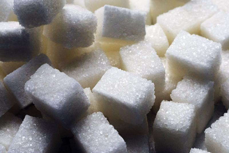 India to Miss Sugar Export Target as Lockdown Roils Ports