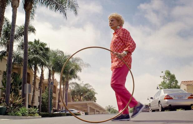 Shortlist 2019: 'Hula Girl' Directors Finally Give Unsung 94-Year-Old 'Her Moment'