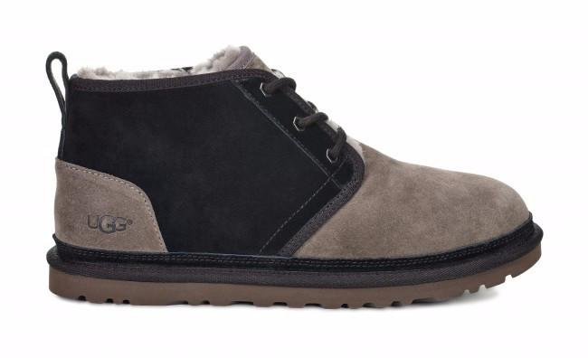 2a983afaaaa Kyle Collaborates With Footaction To Create Some Unexpectedly Cool Uggs