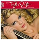 """<p>This song about being alone during the holidays has never been more fitting for 2020. And while you're at it, might as well stream the entirety of Swift's <em>Folklore</em>, a perfect album for sorting through those holiday blues.</p><p><a class=""""link rapid-noclick-resp"""" href=""""https://open.spotify.com/track/1g09DZjQ7yBommCT6POY2n?si=W-RN1JnaR2ybIFHd7IPCfw"""" rel=""""nofollow noopener"""" target=""""_blank"""" data-ylk=""""slk:Stream it here"""">Stream it here </a></p>"""