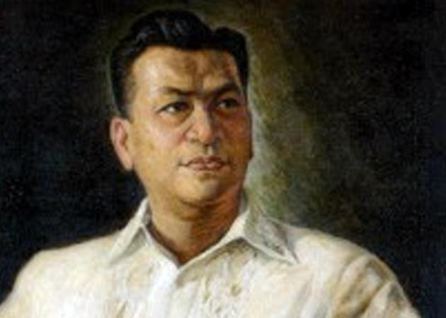 """I must remind you of an all-important fact: that what we have set out to do can be realized only through concerted action and unity. More than ever, we must think,  plan, and work as one, with only one supreme goal in mind-the promotion of the welfare and happiness of our people.""  President Ramon Magsaysay, in his 1954 State of the Nation Address, talked of the need for national unity in the face of a deficit, ballooning debt, and ""the creeping  advance of Communism.""  ""Perhaps you will say that the people are asking for a miracle. But they too performed no less than a miracle when in one great irresistible movement they dared every  peril to preserve the right to have a government of their choice,"" he said, referring to the movement for Philippine independence."
