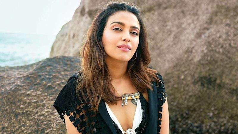 Swara Bhasker vs Trolls: Did Actress Really Abuse Army Men?