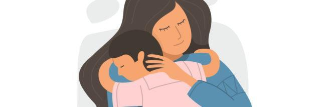 8 Gentle Ways to Ask Your Child If They're Considering Suicide