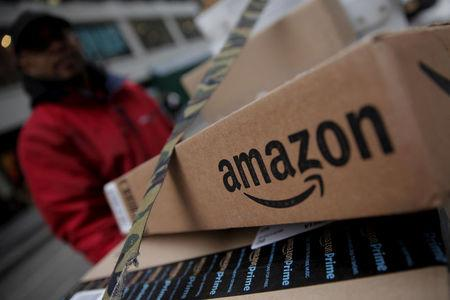 Amazon Prime prices headed up