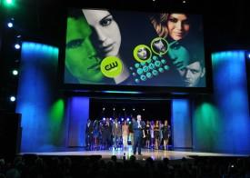CW Expands Streaming To Apple TV And Renames Digital Studio