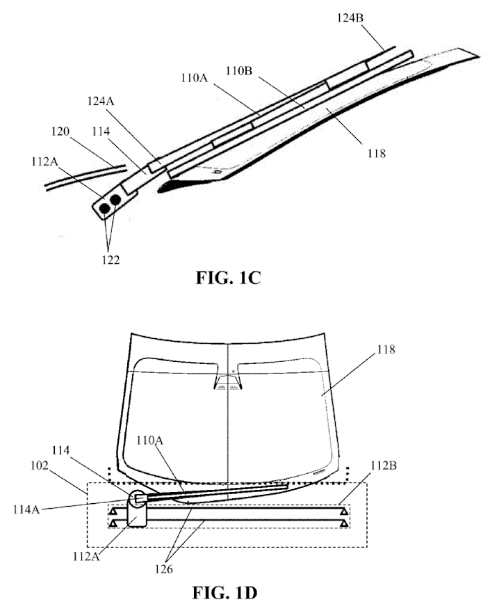 Photo credit: U.S. Patent and Trademark Office