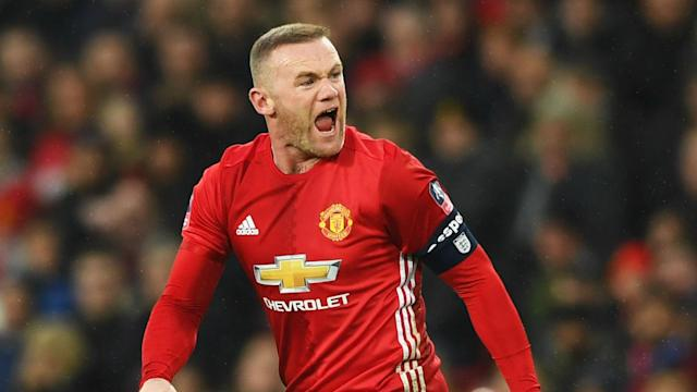Wayne Rooney's future needs to be resolved swiftly or it will overshadow Manchester United's preparations for 2017-18, says Gary Neville.