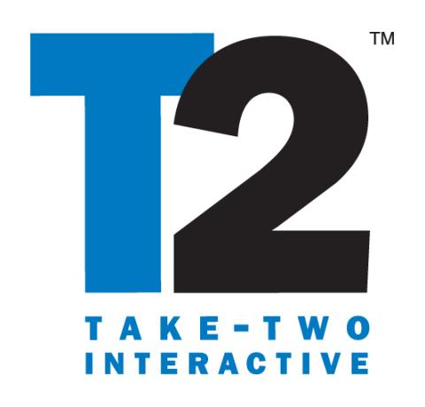 Take-Two Interactive Software, Inc. Reports Strong Results for Fiscal First Quarter 2021