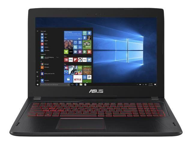 """Full price: $1,250<br /><a href=""""https://www.newegg.com/Product/Product.aspx?Item=2WC-000N-00068"""" target=""""_blank"""">Sale price: $980</a>"""