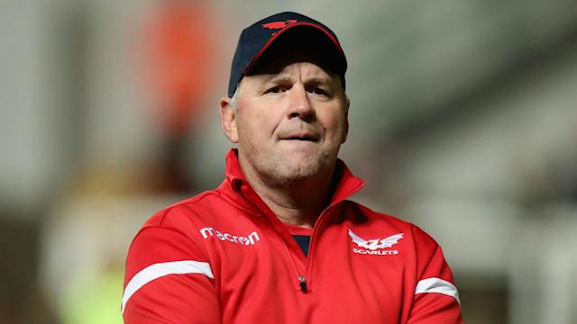 Wayne Pivac has named five uncapped players in the Wales squad to face a Barbarians side that will be coached by Warren Gatland.