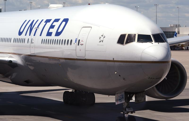 United Airlines Will Let You Buy a Flight Now But Pay For It Later| Travel + Leisure