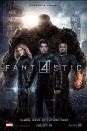 "<p>20th Century Fox put out a reboot of <em>Fantastic Four</em> in 2015, which is now hailed as one of the biggest superhero disasters in movie history. Compared to other superhero mega-hits, the<em> Fantastic Four</em> only managed to pull in <a href=""https://www.boxofficemojo.com/release/rl3864036865/"" rel=""nofollow noopener"" target=""_blank"" data-ylk=""slk:$25.6 million on its opening weekend"" class=""link rapid-noclick-resp"">$25.6 million on its opening weekend</a>, the lowest performance of the franchise.</p>"