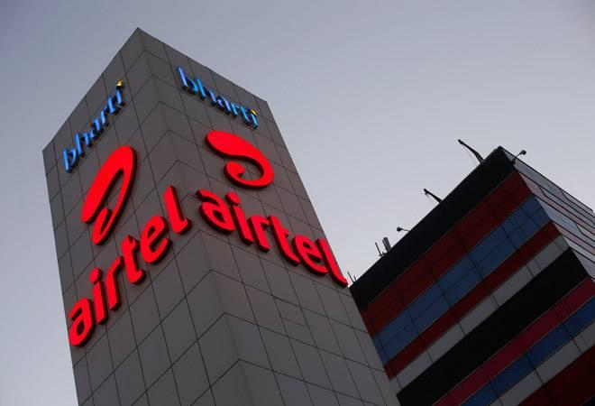 The offer is valid till March 31 this year in most of the cities where Airtel has rolled out its fibre optic-based V-Fiber broadband services.