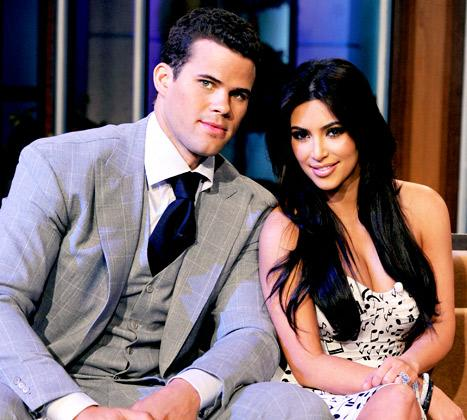 Kim Kardashian and Kris Humphries Settle Divorce, Selena Gomez and Justin Bieber Reunite in Norway: Today's Top Stories